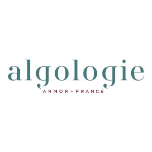 algologie products used at House of Asante Spa Polokwane